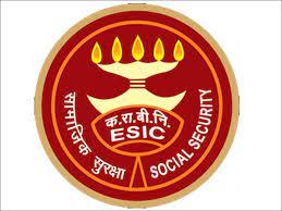 ESIC UDC & Steno Phase I result 2019 declared @esic.nic.in - Times of India
