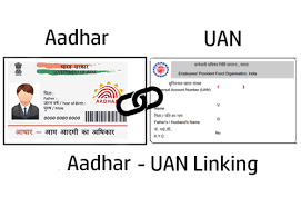EPFO introduces new facilities for UAN-Aadhar linking