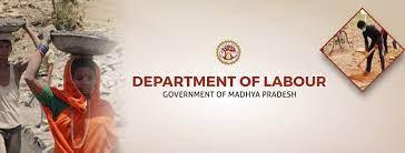 Department of Labour, Madhya Pradesh - Photos | Facebook
