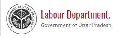 UP Labour Department Registration - Sarkari Shine