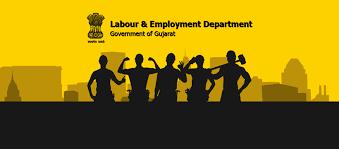 Labour & Employment Department Gujarat - Community   Facebook
